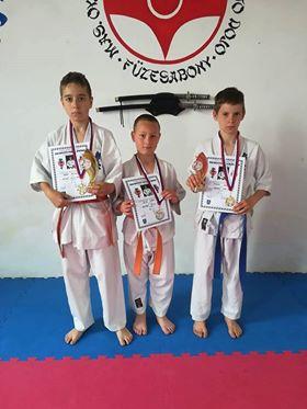 karate101