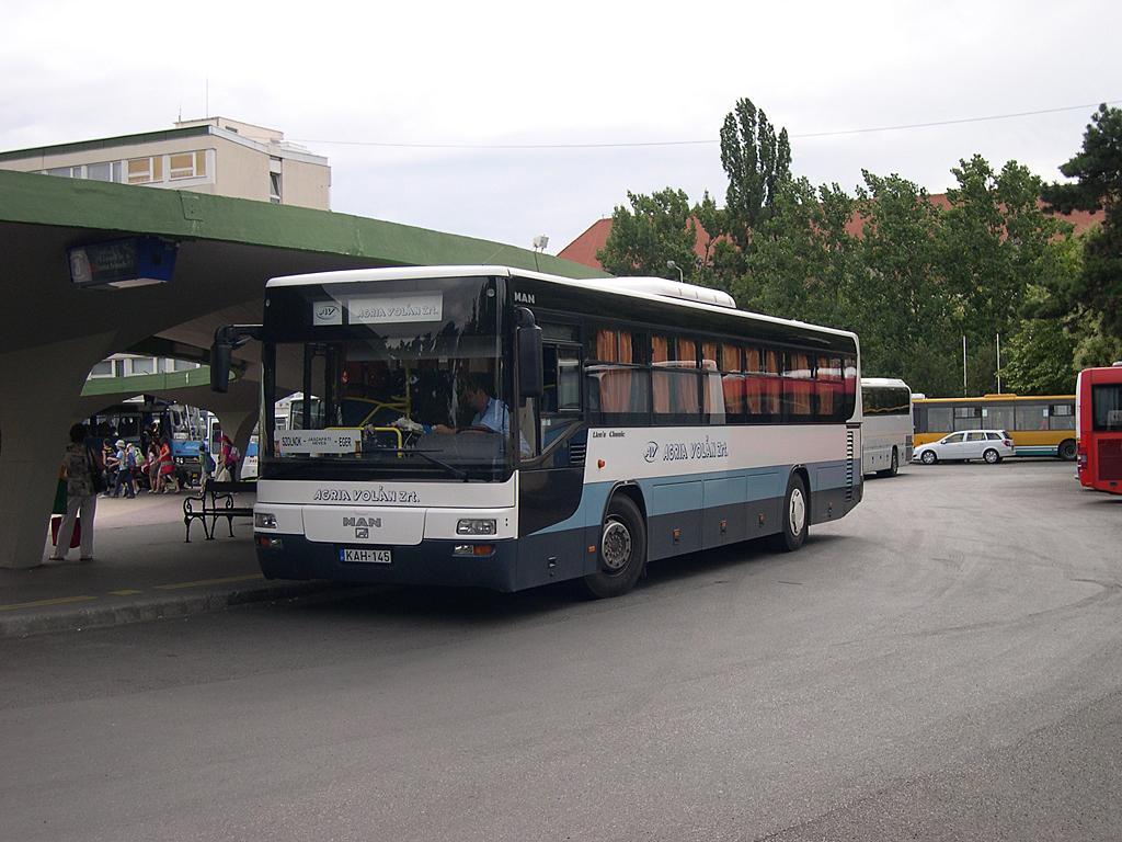 eger buszpalyaudvar4