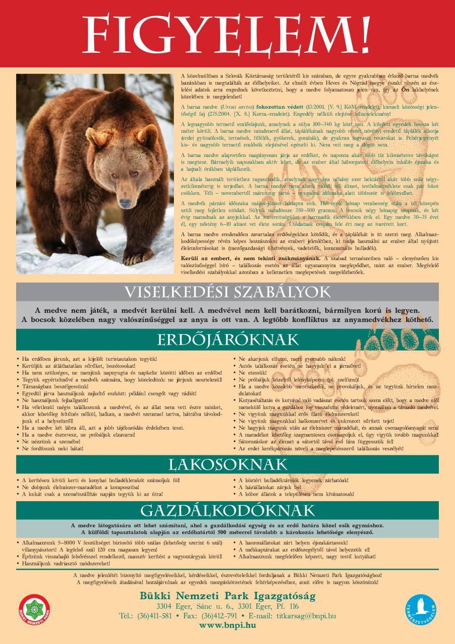 medve_plakat_bnpi-page-001