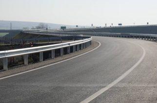 M25 – átadták az Andornaktályát elkerülő utat