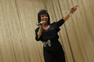 Szűcs Judith koncerttel adták át a Közösségi Házat
