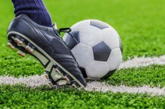 Rangadót nyert a Füzesabony SC U17-es csapata