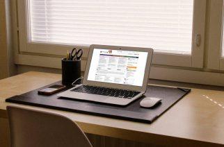NAV: Már elérhető a személyijövedelemadó-bevallási felület