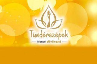 Tündérszépek néven indít szépségverseny-sorozatot a Heol.hu