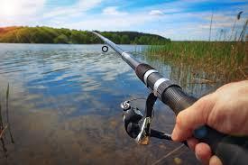 Fontos előrelépést jelentenek a kormányzat intézkedései a horgászoknak