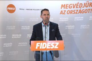 Gondos: a magyarok nem kérnek Gyurcsány politikájából
