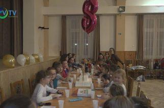 8 éves a Pinkóczy Mazsorett Egyesület