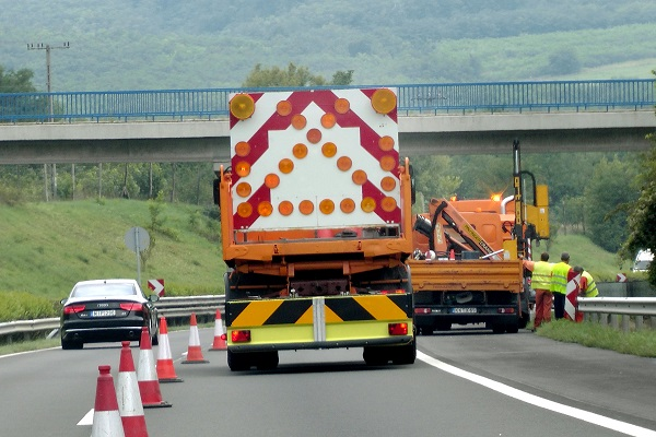 autopalya-forgalomkorlátozás